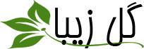 گلفروشی اینترنتی سجاد حسنی