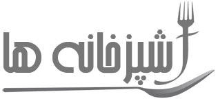 بازرگانی تکنو صنعت تهران