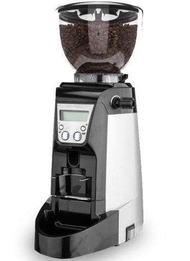 قیمت آسیاب قهوه جیمبالی