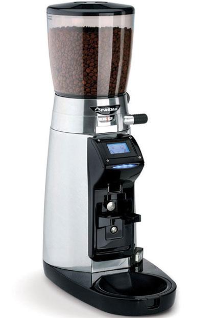 قیمت دستگاه آسیاب قهوه صنعتی