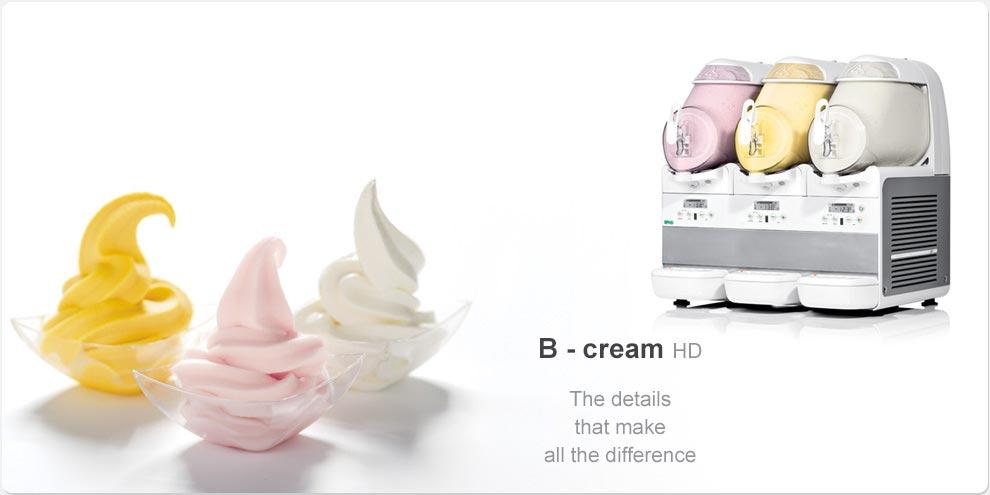 قیمت دستگاه بستنی ساز رومیزی