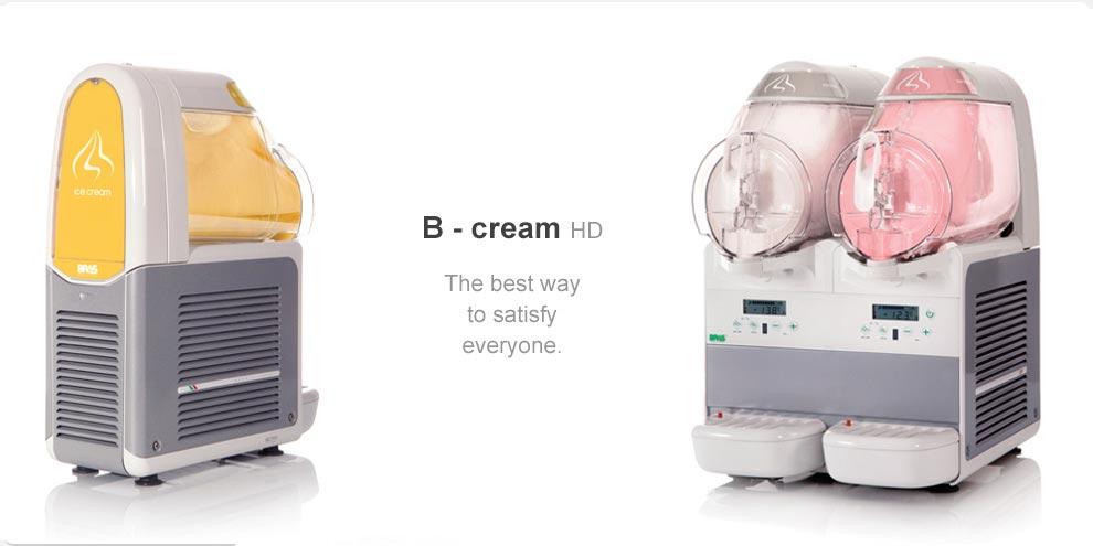 فروش اقساطی دستگاه بستنی ساز