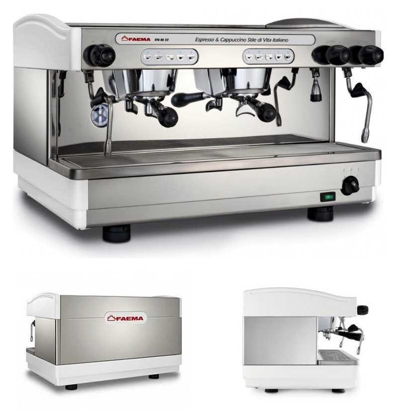 دستگاه قهوه ساز