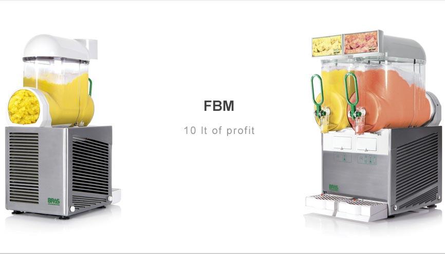 قیمت انواع دستگاه یخ در بهشت ساز