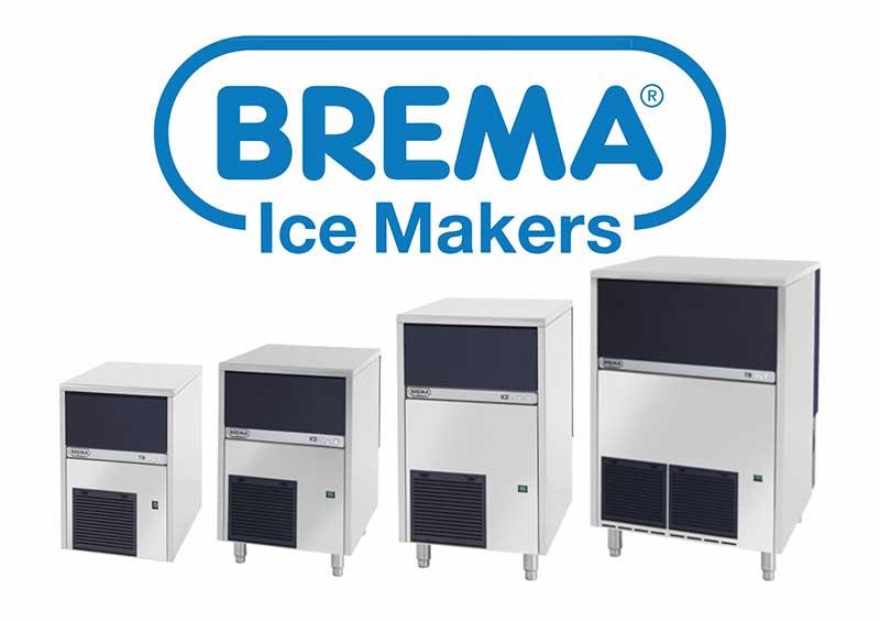 قیمت دستگاه یخ ساز صنعتی
