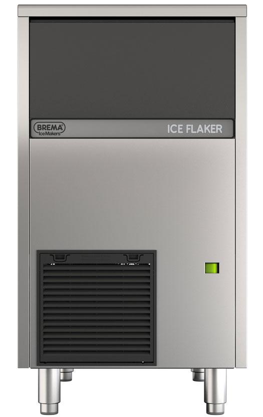 قیمت دستگاه یخ ساز پودری