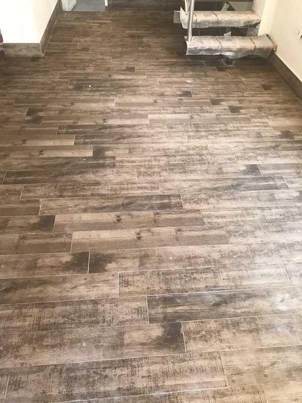 قیمت سنگ طرح چوب