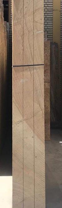 خرید سنگ طرح چوب