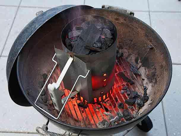 طرز تهیه پد تایلندی