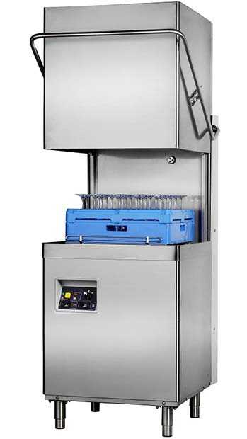 خرید ماشین ظرفشویی صنعتی