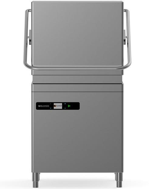 قیمت ماشین ظرفشویی صنعتی