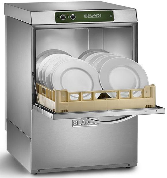 لیست قیمت ماشین ظرفشویی صنعتی