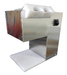 دستگاه خردکن خیارشور