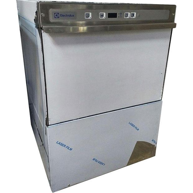 ماشین ظرفشویی صنعتی زیر کانتری 540بشقاب الکترولوکس